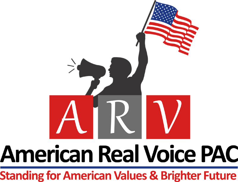 American Real Voice PAC